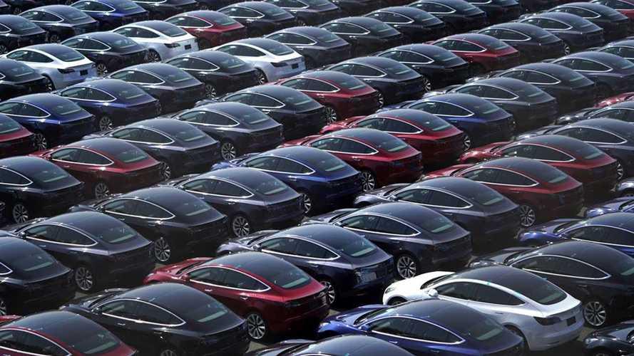 """Chi vende più auto elettriche? La top 5 delle Case più """"alla spina"""""""