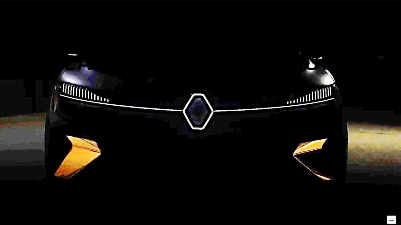 renault-new-all-electric-crossover-concept-teaser