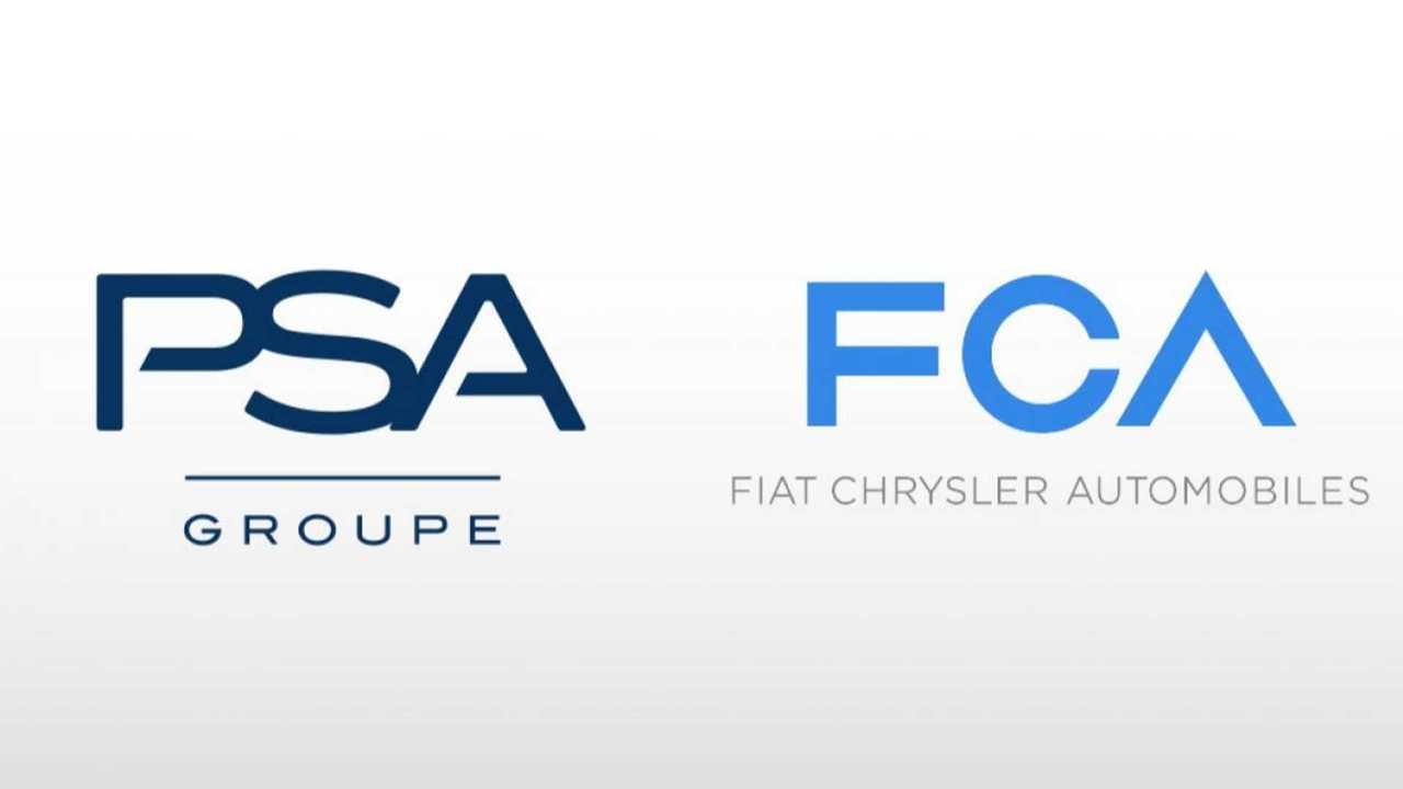 Stellantis, cambia l'accordo sulla fusione tra FCA e PSA