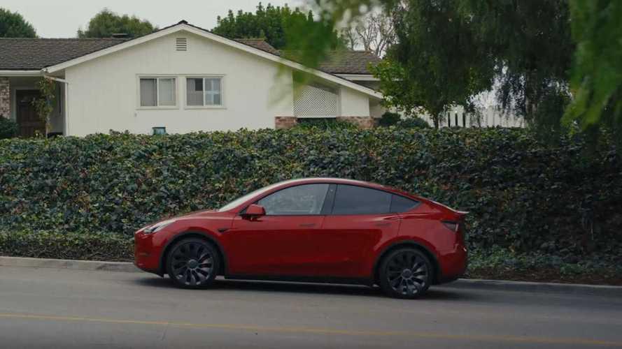 Tesla will Reichweite von aktuellen Modellen auf 700 Kilometer steigern