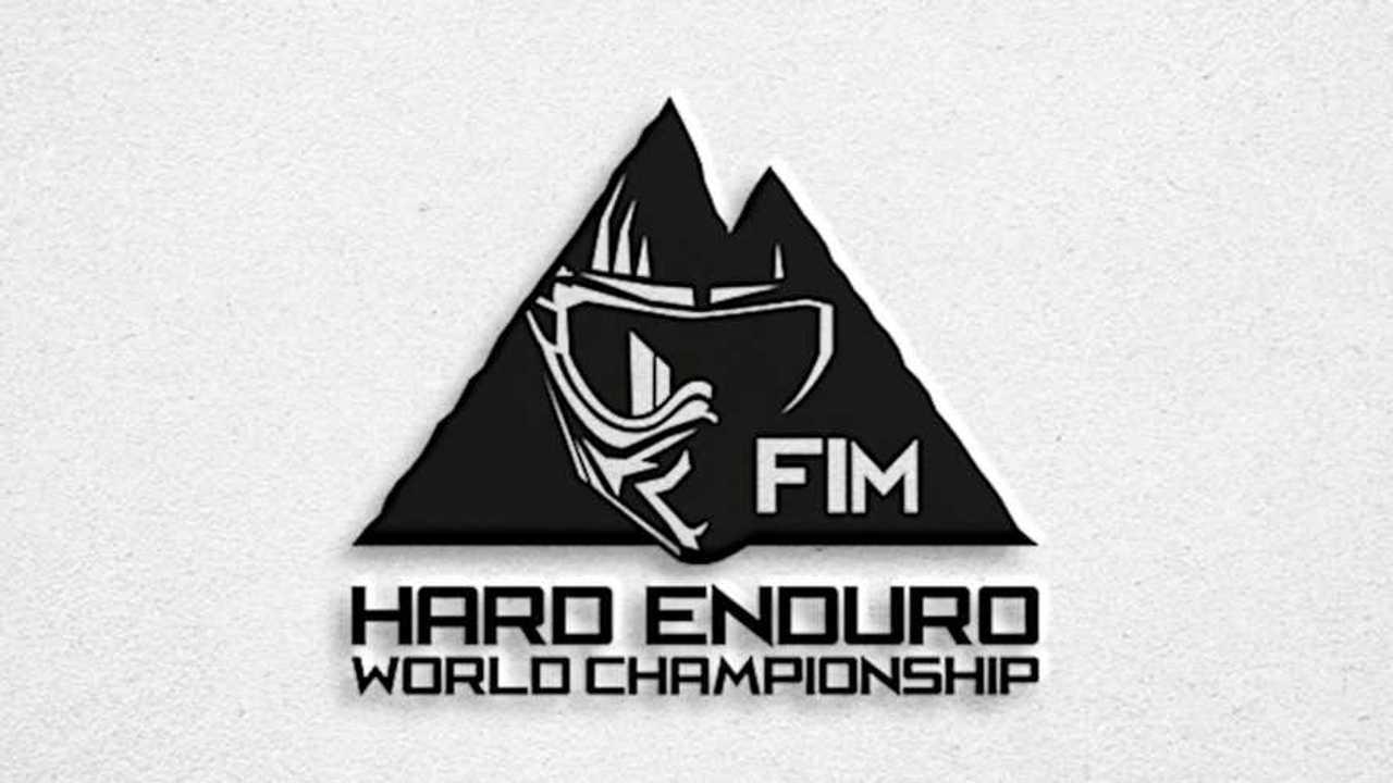 FIM Hard Enduro World Championship