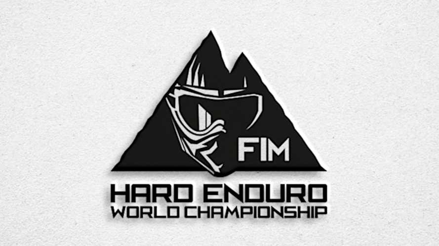 FIM And WESS Team Up For Hard Enduro World Championship In 2021