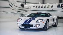 2006 Ford GT for sale