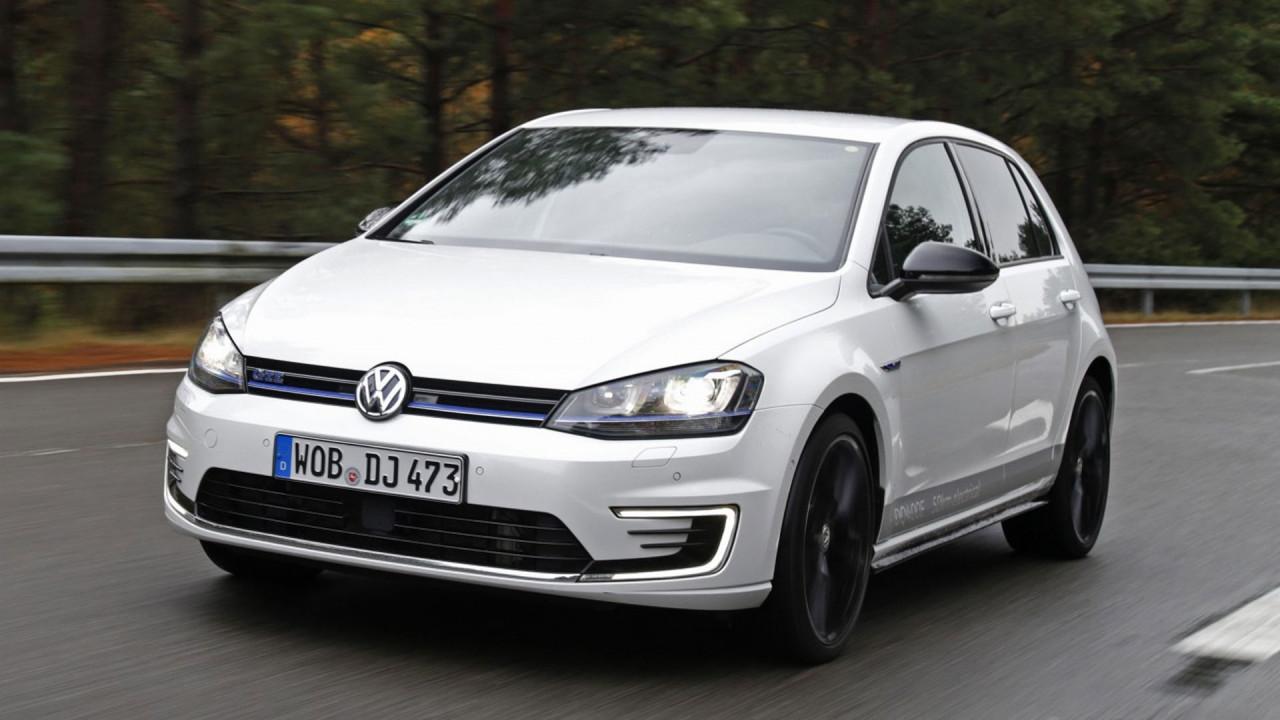 [Copertina] - Volkswagen, tutto quello che viene prima delle emissioni zero