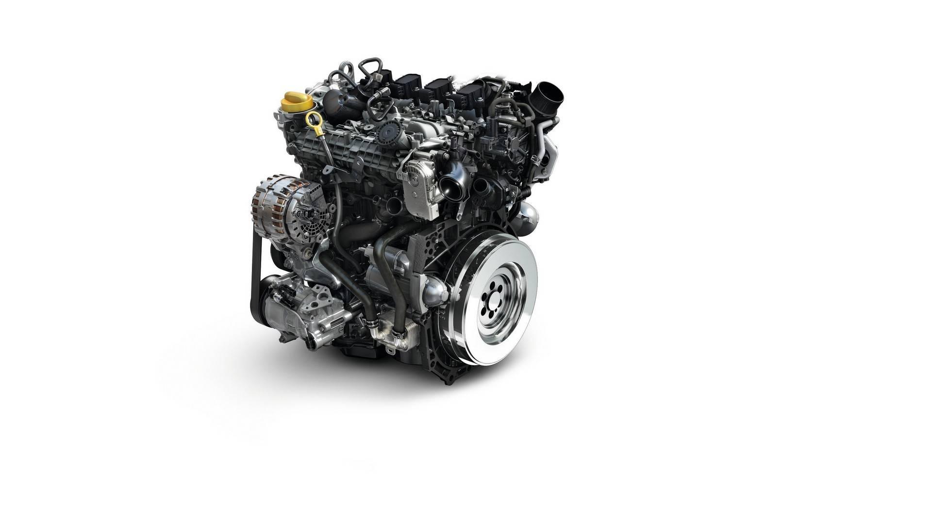 new-energy-tce-engine.jpg