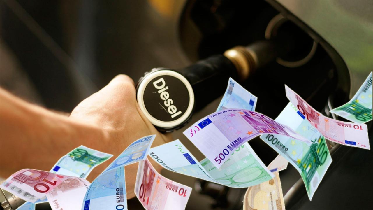 [Copertina] - Auto diesel, pioggia di incentivi delle Case in Europa