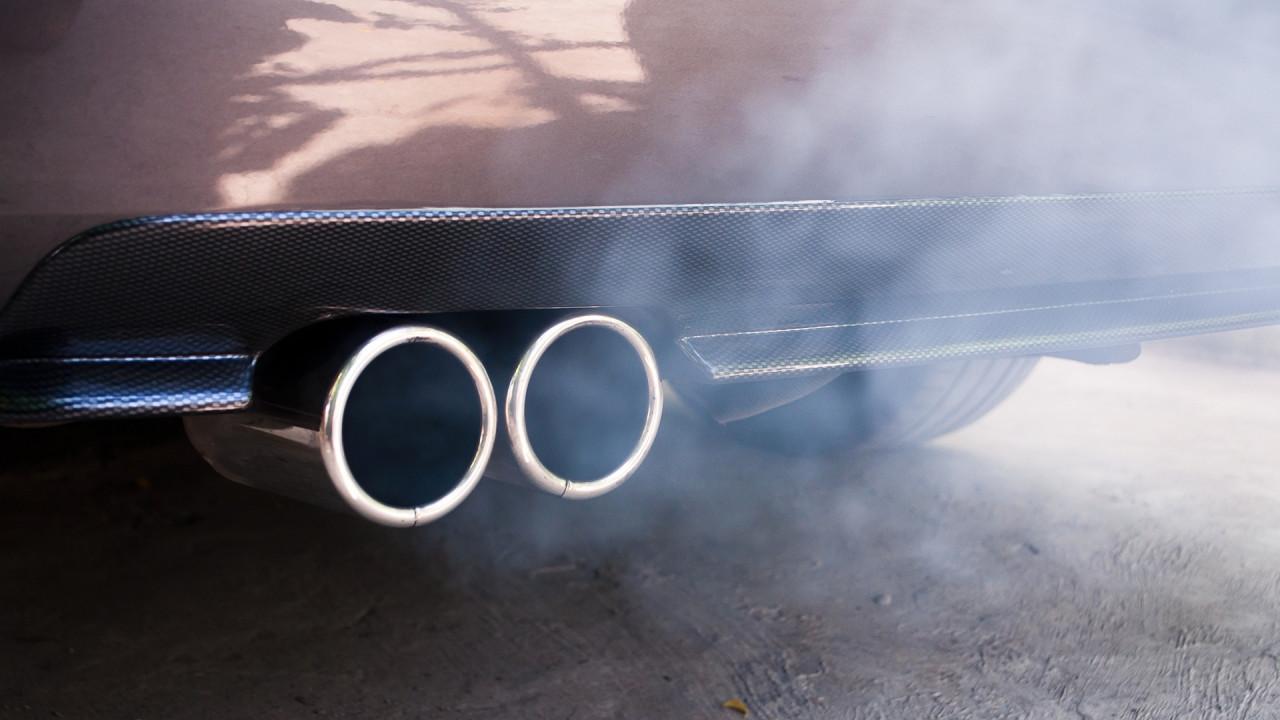 [Copertina] - Limiti emissioni auto, per l'ANFIA l'industria non ha tempo