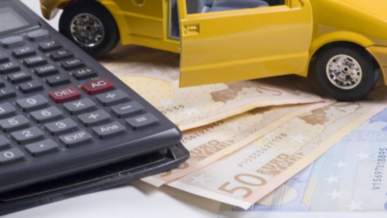 [Copertina] - Incentivi auto: l'UNRAE dice no, ma chiede interventi strutturali