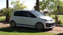 Volkswagen Arteon et Tiguan Allspace