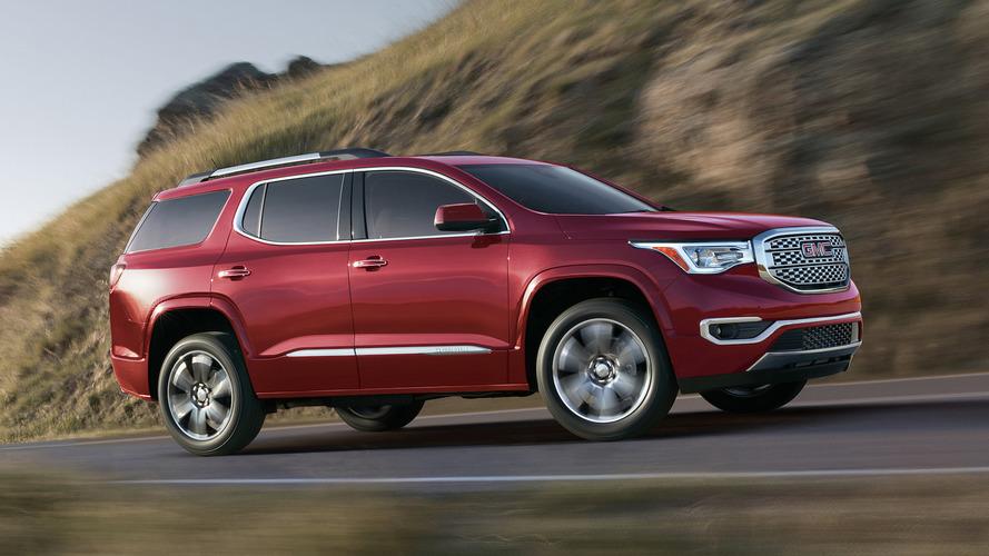 General Motors se lance dans la location de voitures entre particuliers