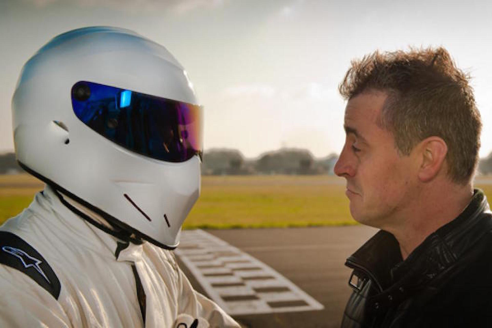 New Season of 'Top Gear' Delayed—Is There Trouble in Paradise?