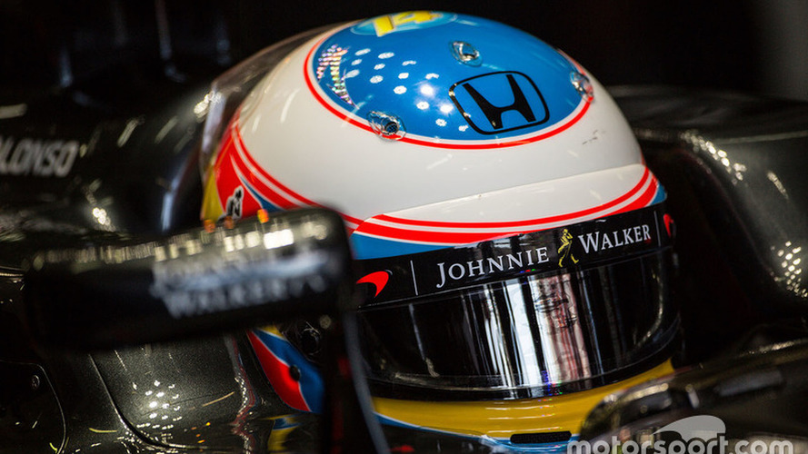 """Alonso """"sad for F1"""" amid qualifying format chaos"""
