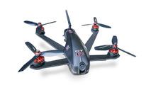 Nissan GT-R drone