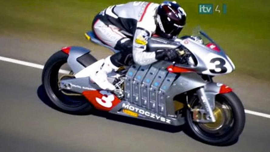 2011 TT Zero: more money, more coverage, hopefully more speed