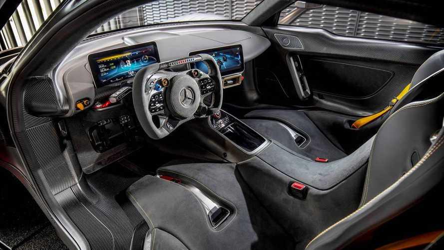 Auto elettriche e ibride, il futuro dei marchi performance