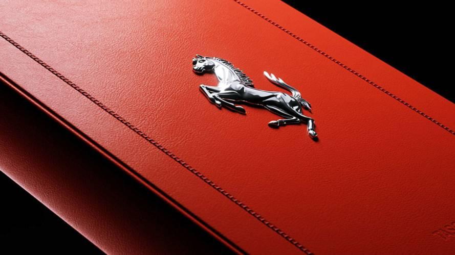 L'hybride arrive cette année chez Ferrari, l'électrique en 2022