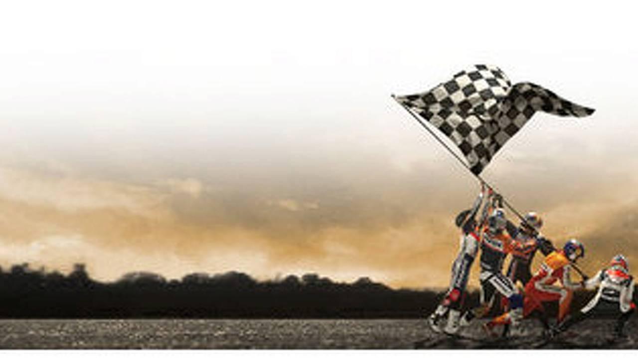 Repsol courts controversy with Iwo Jima ad