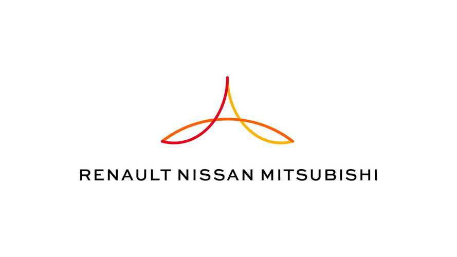 Since 2010 Renault-Nissan-Mitsubishi Alliance Sold 725,000 EVs