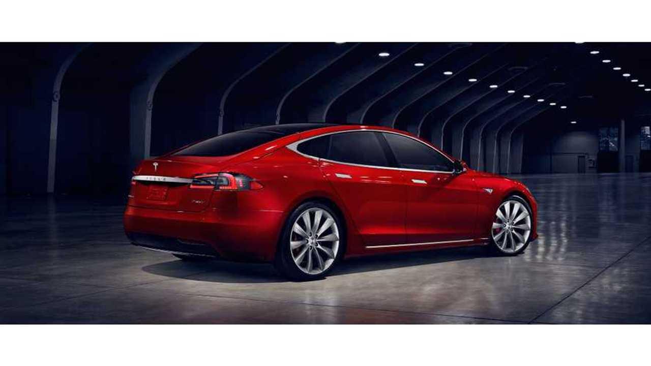 Tesla's Entry Into India Delayed Indefinitely
