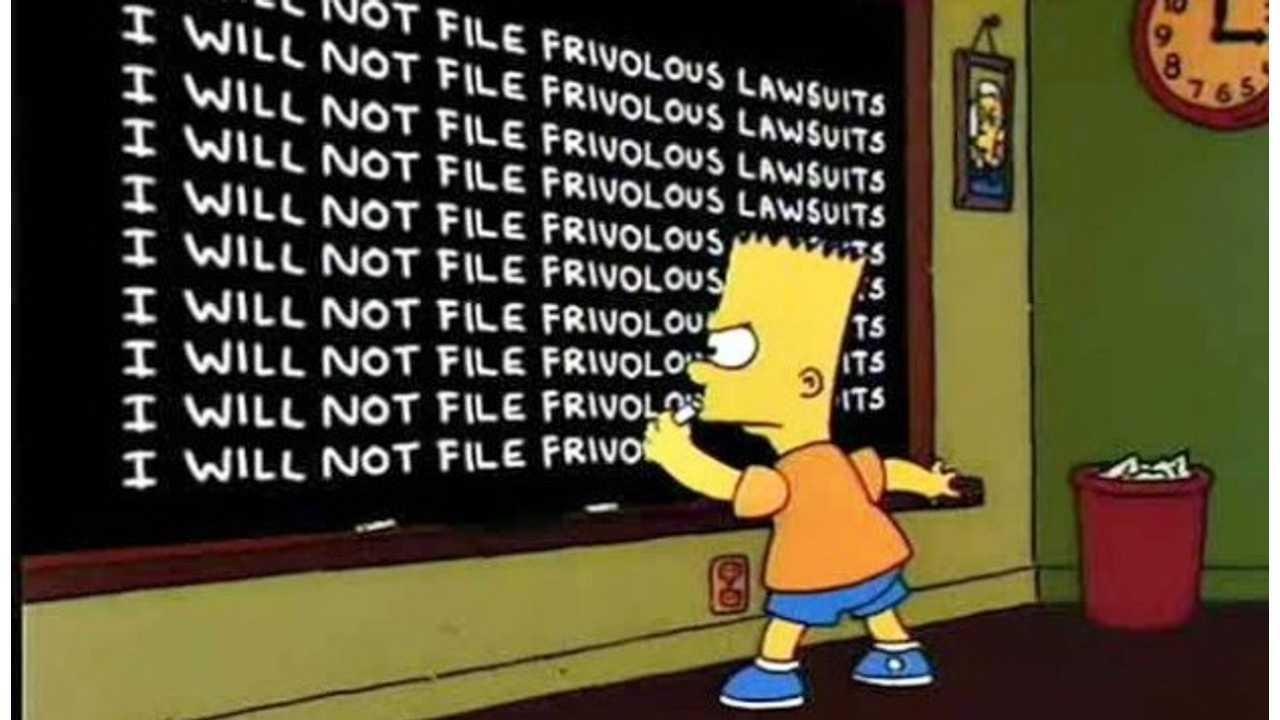 Bart-Simpson-frivolous-lawsuits