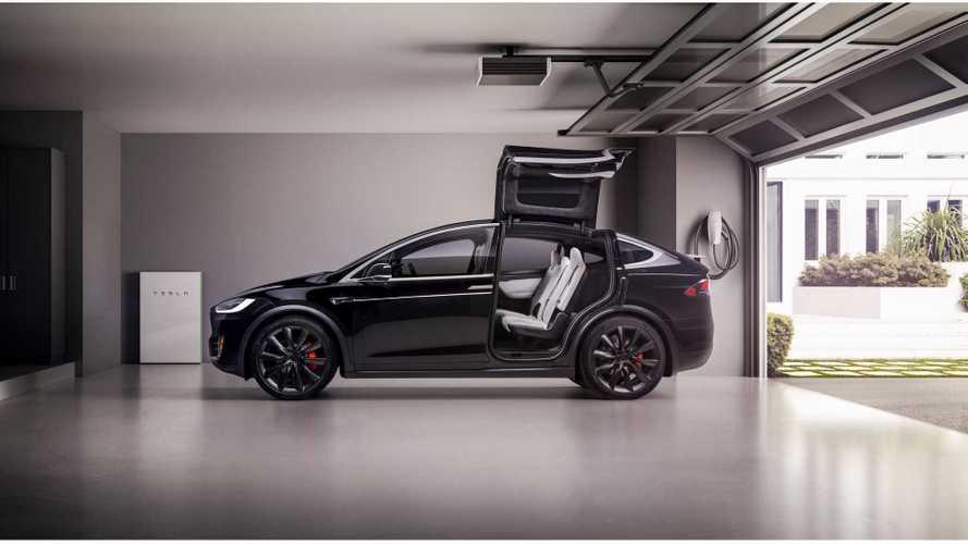 Tesla irá fornecer sistema de energia para condomínio de luxo