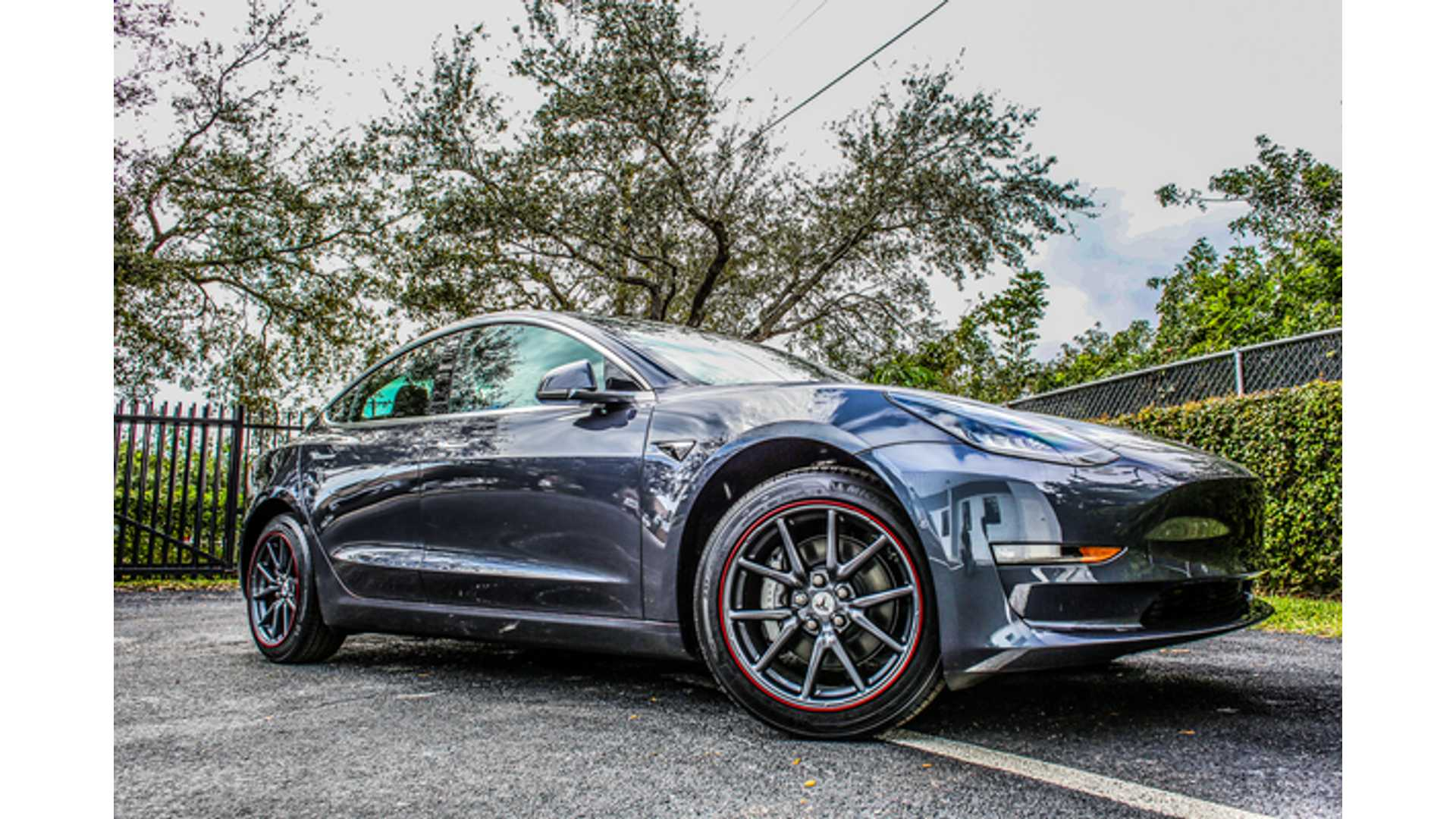 Tesla Model 3 Review: What The Big Publications Missed