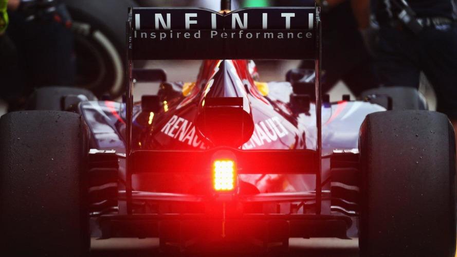 Sebastian Vettel, Brazilian Grand Prix, 24.11.2012