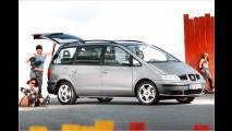 TÜV Auto-Report 2005