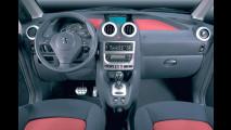 Peugeot 1007: Was Ihr Wollt