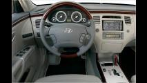 Hyundai macht Dampf