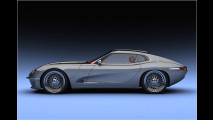 E-Type: Growler E 2011