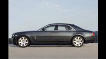 Kleiner Rolls-Royce