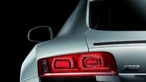 Audi R 8 V10 on its way