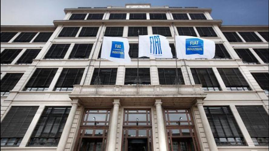 Illegittimo l'articolo 19 dello Statuto del Lavoratori: le reazioni di Fiat