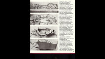 Abarth 2000 SE010