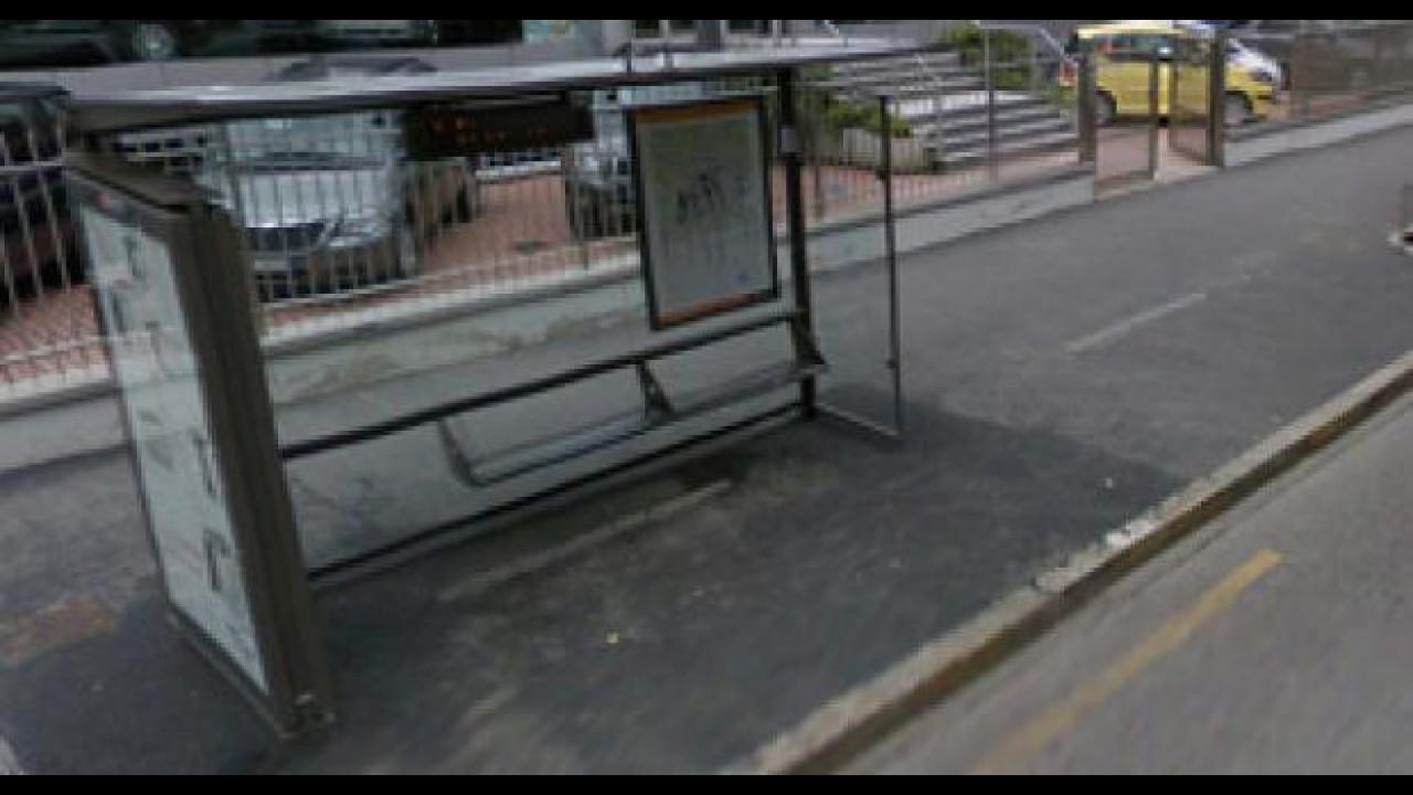 [Copertina] - Trasporto pubblico, ogni giorno a Roma si perde mezz'ora nell'attesa