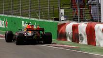 Daniel Ricciardo GP du Canada