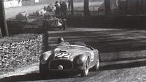 Le Mans 1949 Ferrari 166 MM 3