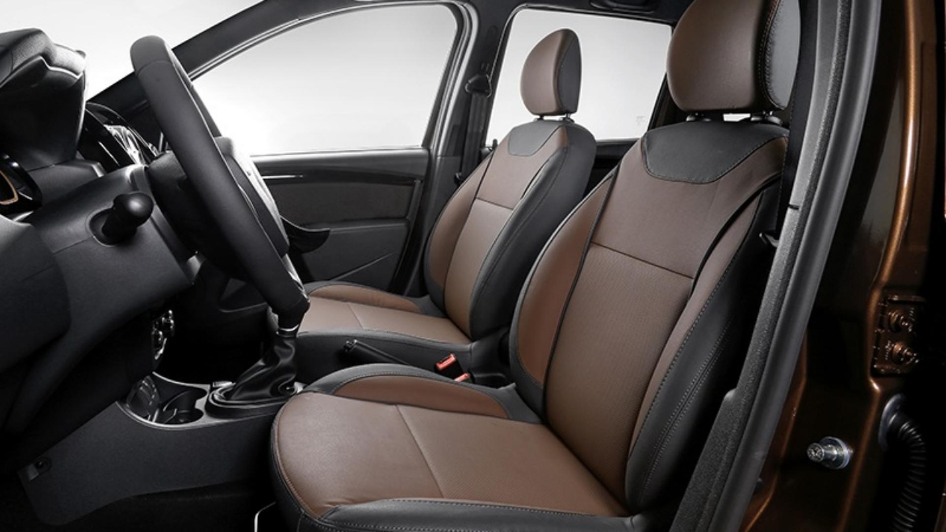 Renault surpreende e reduz preços em até R$ 13 mil; veja nova tabela Renault-duster-16-cvt