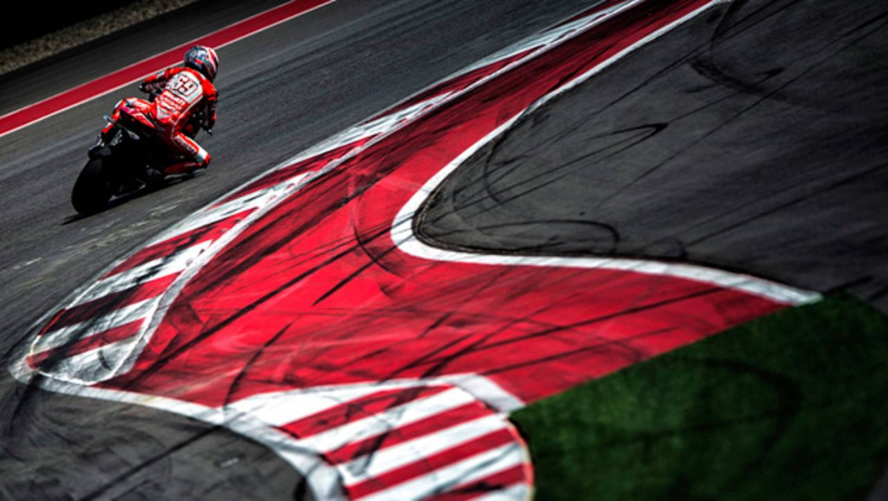 5 Reasons Motorcycles Are Better Than Cars For Track Days