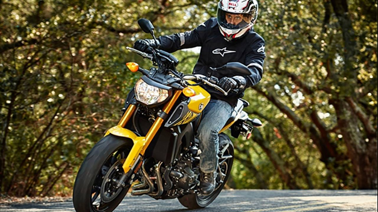 How to Buy a New Motorcycle - From our Anonymous Dealer, Part 1