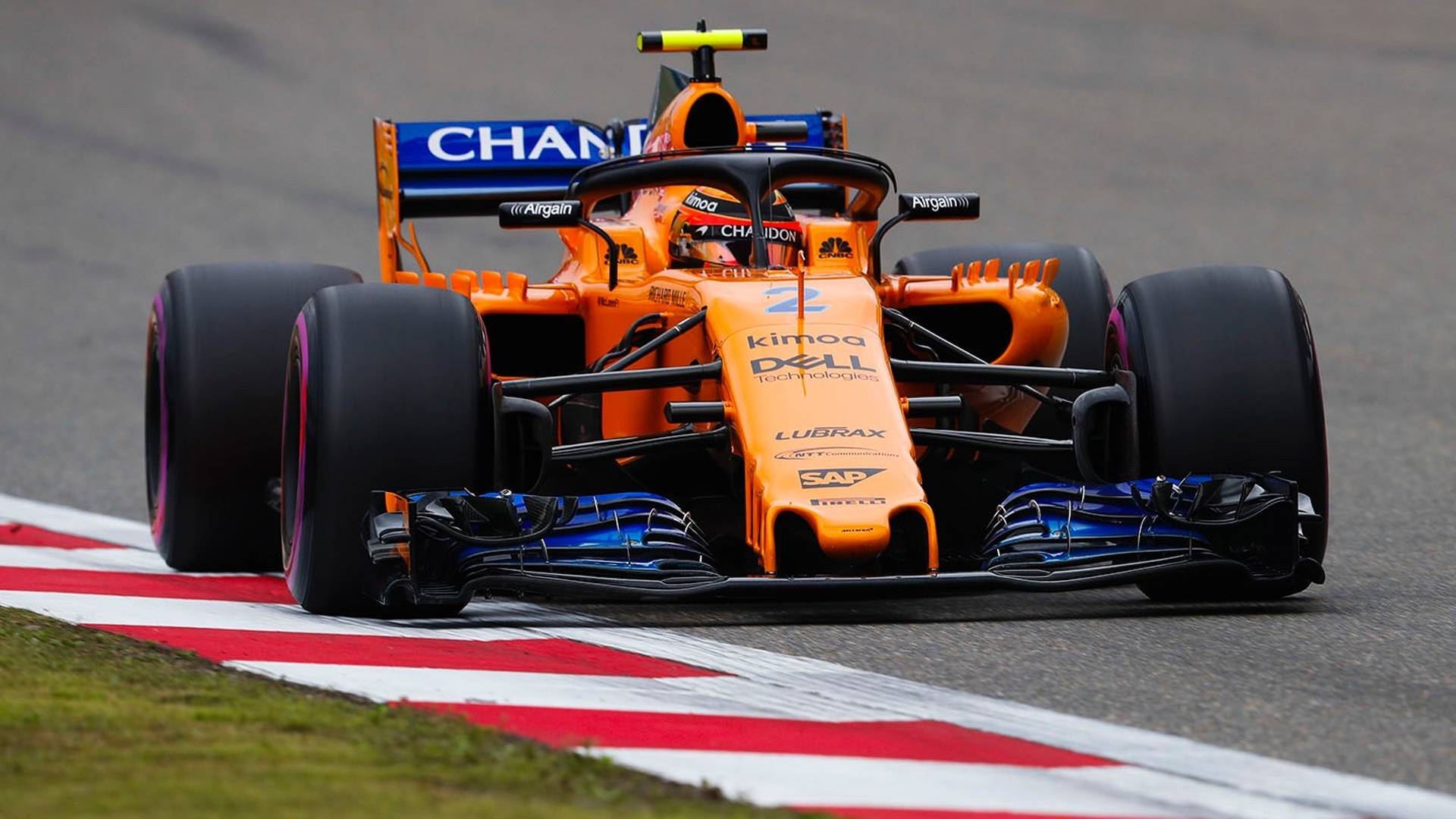 52da2cc8273dc McLaren s Halo gets cheeky flip-flop sponsorship for good cause