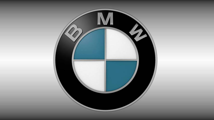 BMW Motorrad Reports Record Growth in Bike Sales