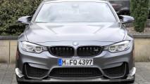 Bringt BMW den legendären CSL zurück?