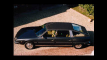 Citroen CX 1 Prestige