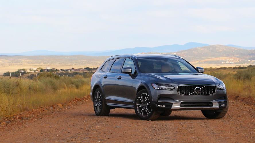 Ekim ayı Volvo için de fırsatlar getirdi