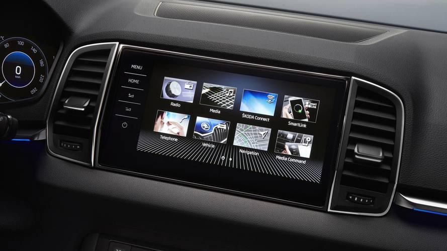 Motorists warned against remote key hackers