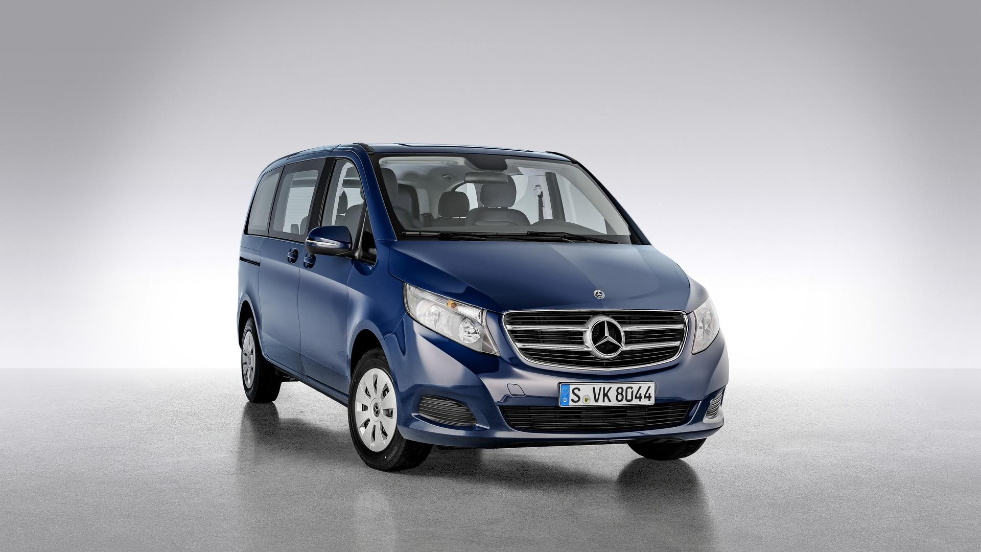 mercedes v class rise edition 2295487 2