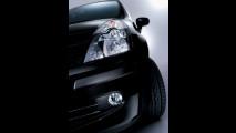 Renault Modus Breil