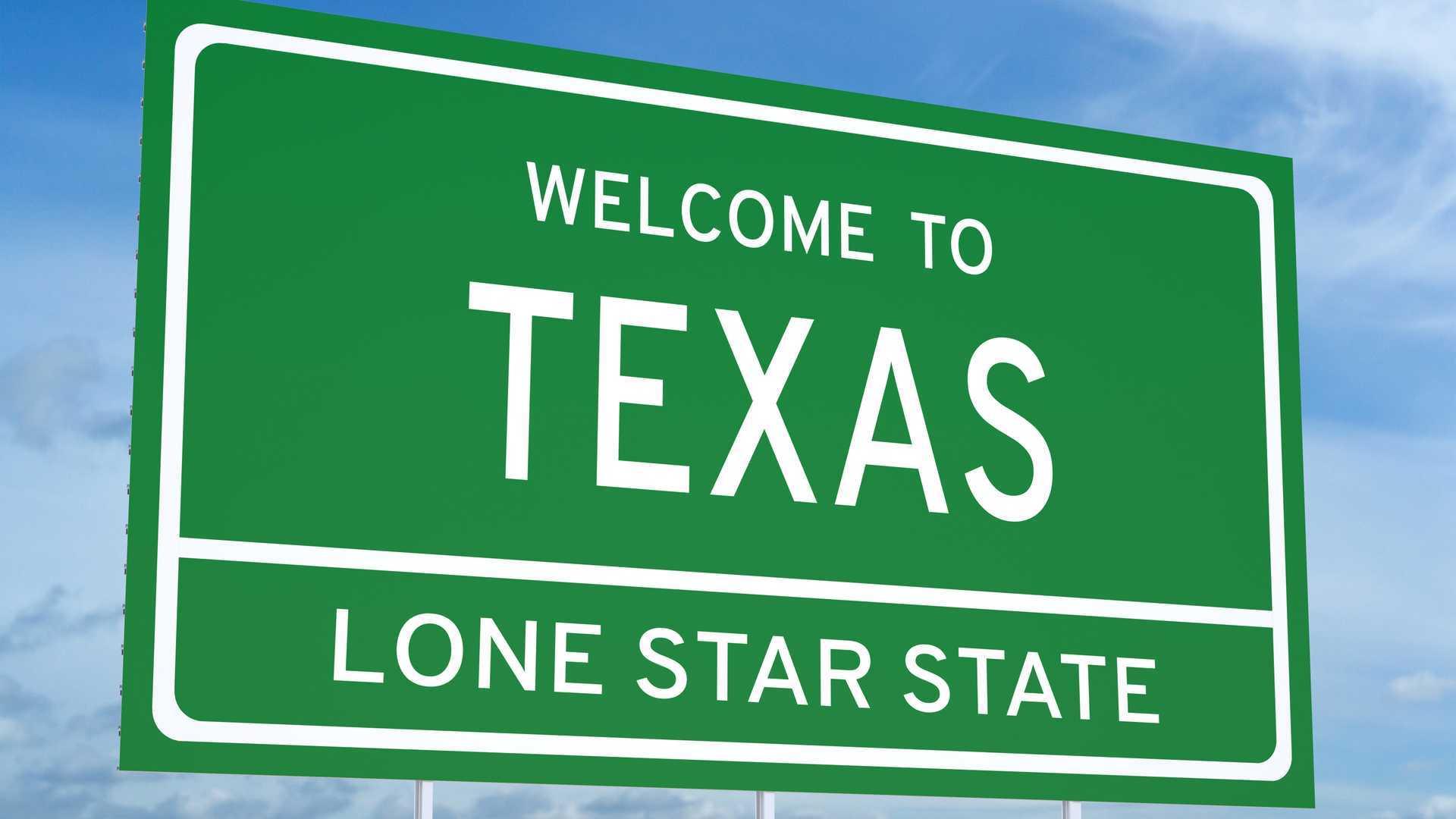 Best Car Insurance Texas 2020